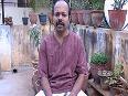 bangalore video
