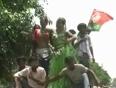 prakhar video