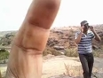 bajpur video