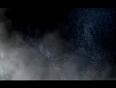 branson video