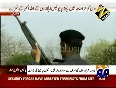 lahore police video