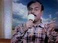 sushanta ghosh video