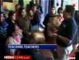 delhi public school video