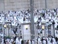 haj committee video