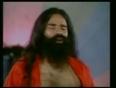 swami ramdev video