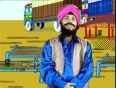 bhoop singh video