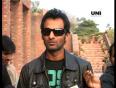pakistan shoaib malik video
