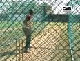 internationals praveen kumar video