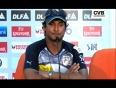 jayawardene video