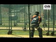 icc rankings video