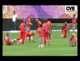 murali vijay video