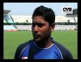 mahendra das video