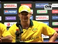 australia ashes video
