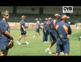 wankhede stadium video