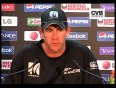 nz cricket video