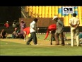 icc pitch video