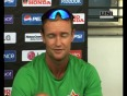 zimbabwe cricket video