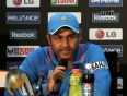 raina and ashwin video