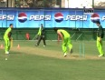sarfaraz video