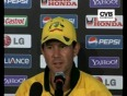 australia tendulkar video