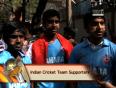 india england video