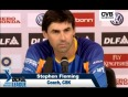 pune warriors ipl video