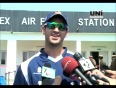 ten doeschate video