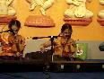 navarathri video