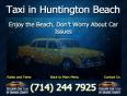 newport beach video