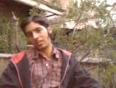 akshay thakur video