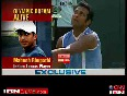 mahesh bhupati video