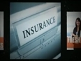 services and insurance video