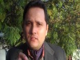 n tripathi video