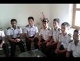 india navy video