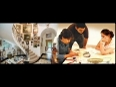 design institute video