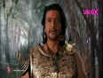 devon ke dev mahadev video