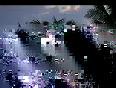 ocean blue video