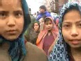people of kashmir  video