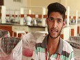 university of rajasthan video