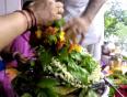 hoshangabad video