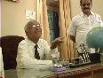 sanwal video