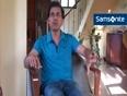 ipl 5 video
