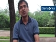 harsha bhogle video