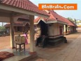 kottayam video