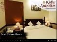heritage hotel video