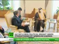 arab news video