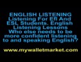 school of language video