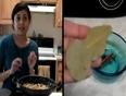 bill cooke video