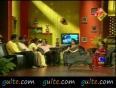 sumalatha video