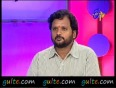 alasyam amrutham video